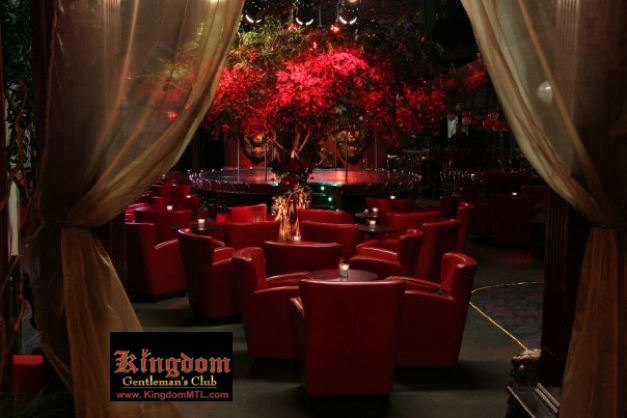 Bar rencontre celibataire montreal